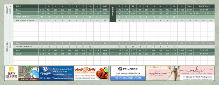 scorecard_bifold_santabarbara_front